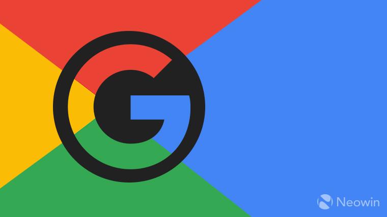 """针对Google提起的集体诉讼,旨在跟踪""""私人""""浏览会话中的用户"""