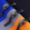 小米优品推出Haylou LS04太阳能智能手表,具有30天待机和12种运动模式