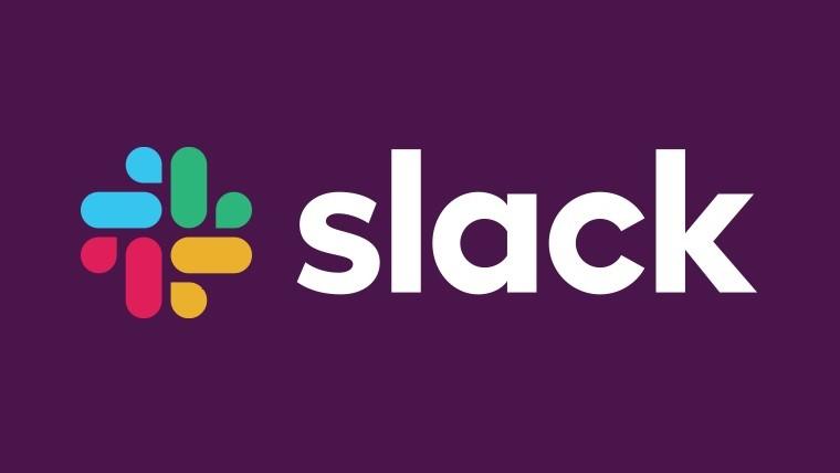Slack和AWS携手增强企业员工协作