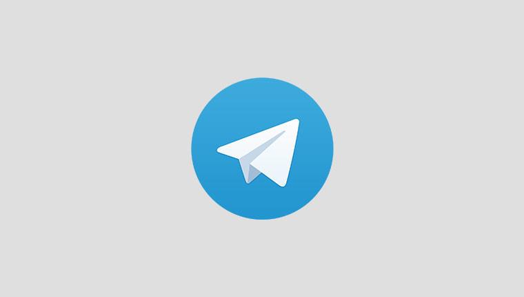 Telegram 6.2添加了改进的视频编辑器,照片中的动画贴纸