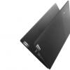 联想悄然推出配备11英寸显示屏的Chromebook 3