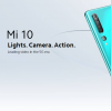 小米和Oppo将从中国进口智能手机以满足印度的市场需求
