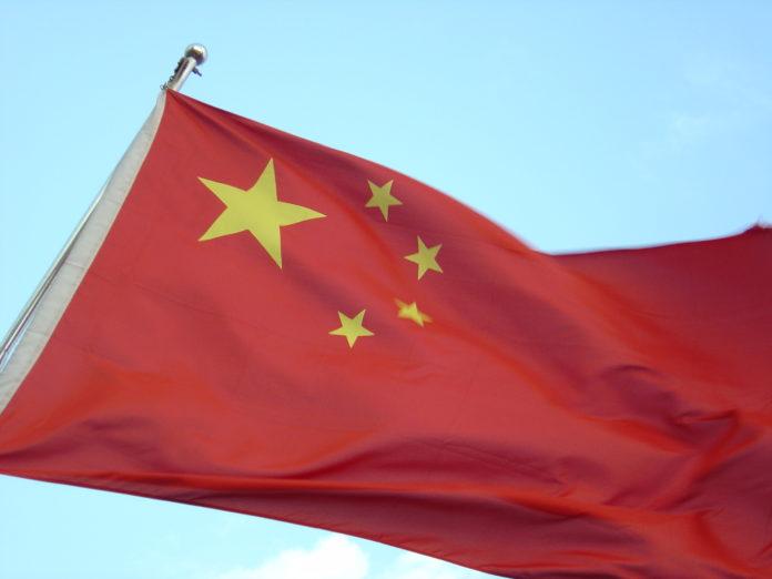 尽管四月份有所回升,但五月份中国手机市场同比下降了11.8%。
