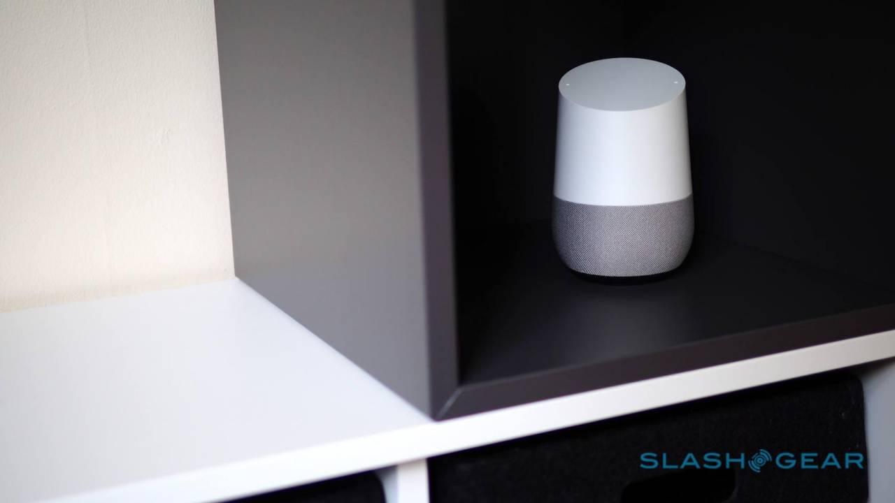 扬声器技术之战升级,Google刚刚起诉Sonos