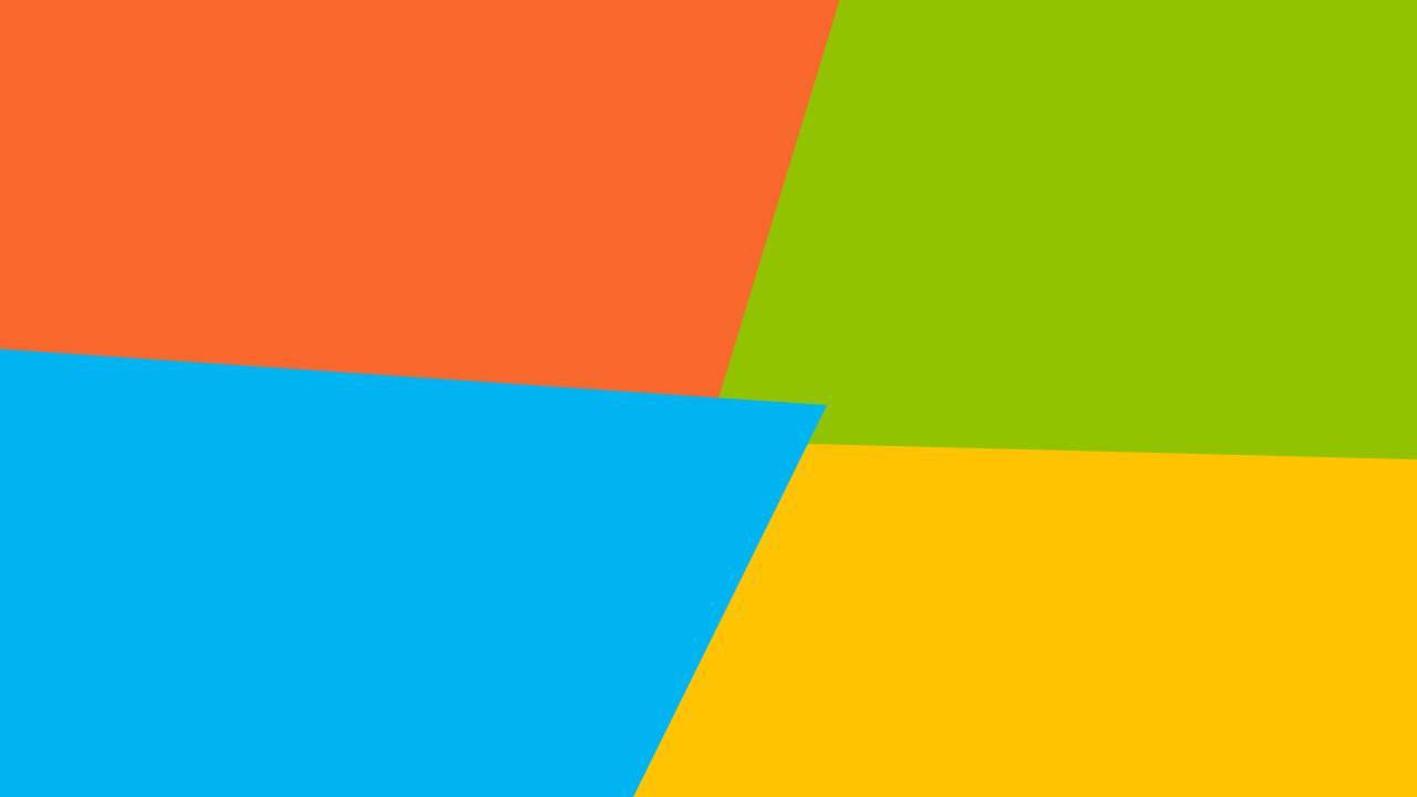 Windows 10 2004今日更新:添加了这些关键功能