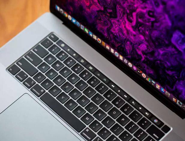 苹果将于2021年底终止iTunes  U