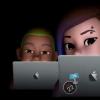 WWDC 2020:Apple公布年度开发者大会阵容