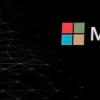 微软禁止面部识别产品销售