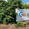 无线扬声器之战升级,Google起诉Sonos