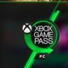 Windows 10上Xbox的Beta应用程序