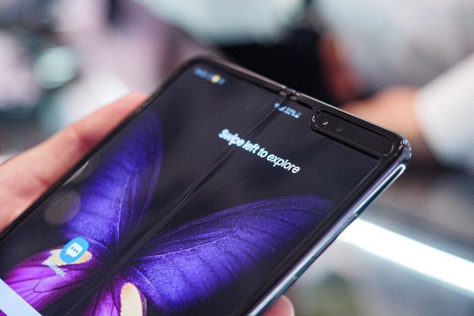 三星是6年来智能手机平均销售价格最高的国家