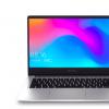 低于Rs的Redmi笔记本电脑。20,000(〜264美元)的价格很快就会来到印度