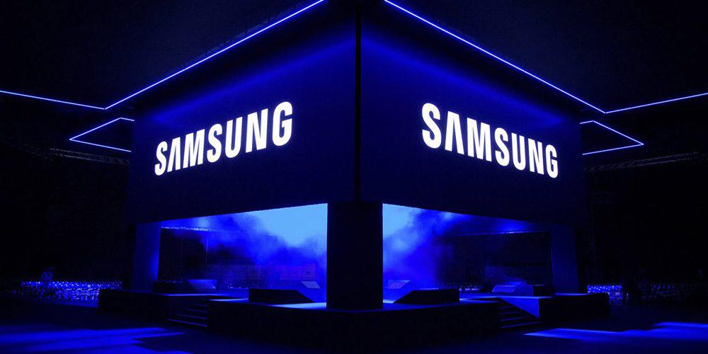 三星将在印度设立显示器工厂,以获得税收优惠和激励措施