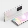 三星Galaxy Note 20可能配备60Hz Full HD +显示屏