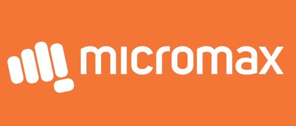 Micromax即将在印度推出三款新型廉价智能手机