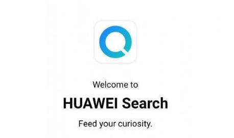 华为在新加坡推出花瓣搜索 取代谷歌搜索
