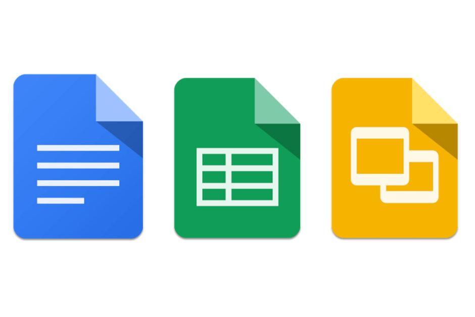 黑暗模式即将在Android上的三个Google应用中推出