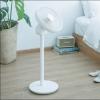 小米Smartmi两用直流逆变器无线风扇的售价为799日元(〜112美元)