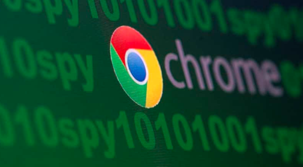 Windows 10 20H1更新将解决Chrome的最大问题