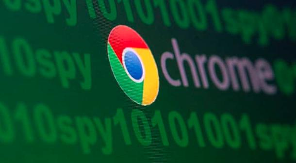 Windows 10 20H1更新将解决Chrome最大的问题