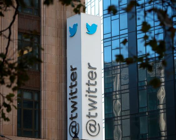 Twitter对语音推文不提供残障支持表示歉意
