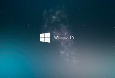 微软为Windows 10用户修复了打印机错误