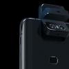华硕Zenfone 7出现在Geekbench上
