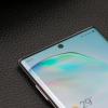 三星Galaxy Note 10精简版降价