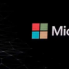 微软收购数据建模公司ADRM Software
