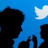 Twitter现在使您可以从桌面发推文,并添加了使您轻松查找和关注列表的功能