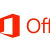 新的Office 365网络钓鱼活动使用多个重定向来绕过安全检查点