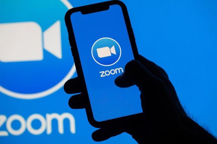 随着股票价格上涨,Zoom现在比AMD和联合利华大得多