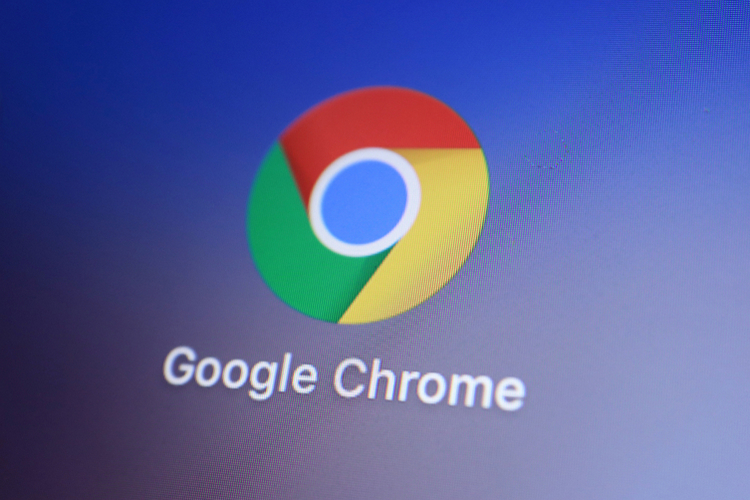 谷歌浏览器将使用Windows 10新功能以减少RAM使用