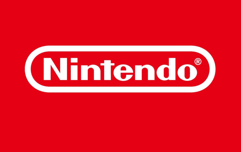 任天堂计划停止生产新的手机游戏