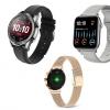 金立 Watch 5,Watch 4和Senorita智能手表在印度推出