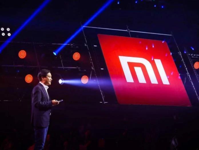 Redmi Dimensity 1000+手机可能会在7月推出,随后Mi 8 Pro Plus将在8月推出,Mi Mix 4将在2020年第四季度推出