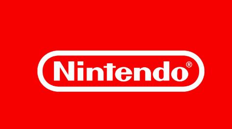 腾讯为任天堂Switch,推出手机《口袋妖怪团结》游戏