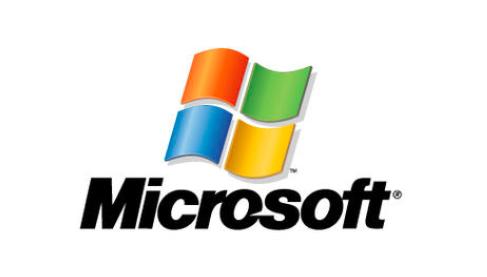 微软关闭实体店,亏损4.5亿美元