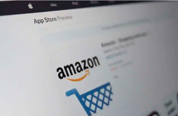 亚马逊在印度禁用了旧的iOS应用程序,用户要求下载新的应用程序