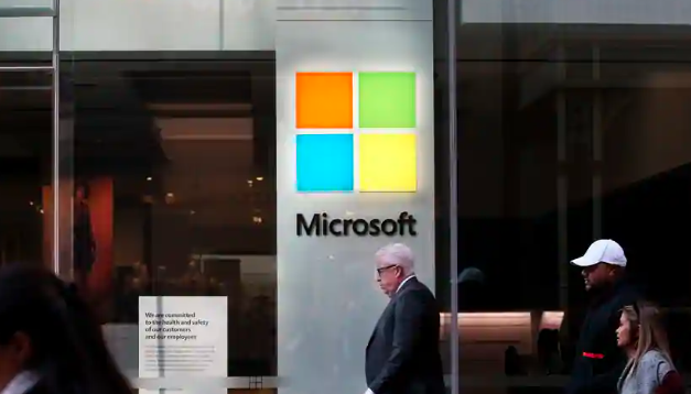 Microsoft不再允许您推迟Windows 10更新下载