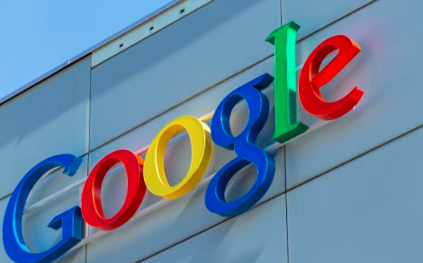 Google在Meet for Education中推出了一系列新功能