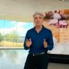 苹果对第一次在线WWDC会议感到满意,可能会再做一次
