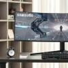 三星Odyssey G9游戏显示器