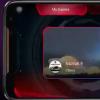 华硕ROG Phone 3:下一款游戏手机的期望