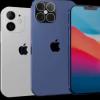 报道称iPhone 12售价549美元