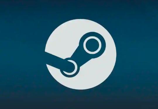 Chrome操作系统将从第10代Intel Chromebook开始运行Steam