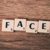 Facebook承认它不正确地将用户数据提供给了第三方开发人员
