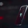 华硕ROG Phone 3推出日期倒计时在网站上显示:预计于7月22日发布
