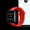 Realme Watch智能手表使用评测