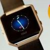 谷歌不会收购Fitbit